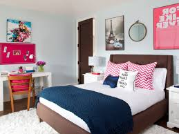 home decor teen girls room