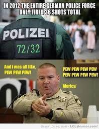 Recent Funny Memes - recent funny memes , Meme Bibliothek via Relatably.com