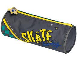 <b>Spiegelburg Skateboarding</b> 11903 <b>пенал</b> 11903 - купить в ...