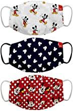 """1-16 of over 30000 results <b>for</b> """"<b>kids mask</b>"""""""