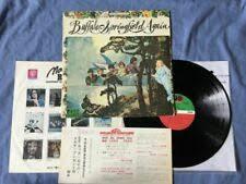 <b>Buffalo Springfield</b> LP Vinyl Records for sale   eBay