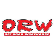"<b>Off Road</b> Warehouse on Twitter: ""Suspension, Bumpers, <b>Tires</b> ..."