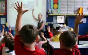 secondary  english essays for children   essay for yousecondary  english essays for children
