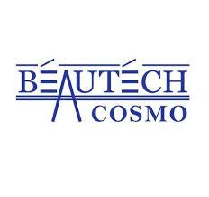 <b>Klapp</b> Singapore & Malaysia - Beautech - Health/Beauty | Facebook ...