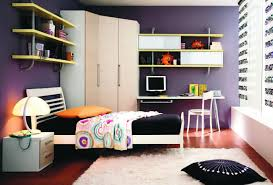 kids modern bedroom furniture boys room furniture