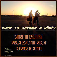 pilot careers vs other professional careers epic flight academy