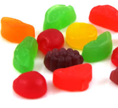 Image result for fruit snacks