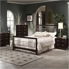rooms paint color colors room: classic master bedroom paint color ideas for