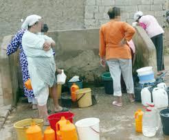 """Résultat de recherche d'images pour """"ressources en eau au maroc"""""""