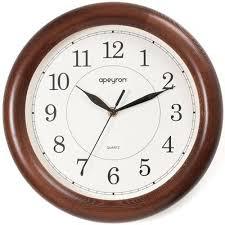 <b>Часы</b> настенные <b>Apeyron WD</b> 01.002 (30х30х4 см) – выгодная ...