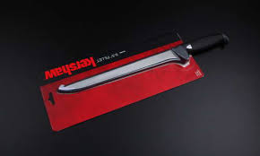<b>Ножи</b> для жизни <b>Kershaw</b> - купить для туризма, охоты и рыбалки