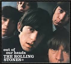 The <b>Rolling Stones</b> - <b>Out</b> of Our Heads (US Version) - Amazon.com ...