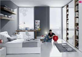 decor men bedroom decorating: decorating bedroom decorating ideas for men bedroom design ideas for young men modern style