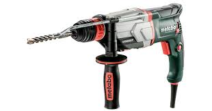 <b>Metabo KHE 2660 Quick</b> (600663500) • Compare prices (4 stores) »