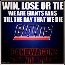 GIANTS on Pinterest | New York Giants, Odell Beckham Jr and Giants ... via Relatably.com