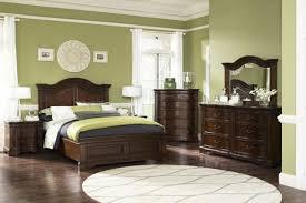 decor ideas inspiring how to arrange dressers in bedroom how to arrange dressers in bedroom home design inspiration arrange bedroom decorating