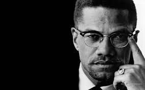 malcolm x autobiography essay the autobiography of malcolm x study questions essay topics