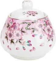 BHP / <b>Best Home Porcelain</b>