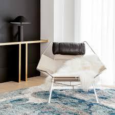 <b>The New Design</b> Project: Interior Designer New York City