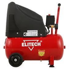 <b>Elitech кпб</b> 190/24 инструкция, характеристики, форум, отзывы