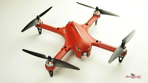 Review: <b>MJX Bugs 3</b> - Fun and versatility for under $100 - DroneDJ