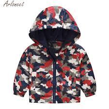ARLONEET <b>Kids Baby Boys</b> Stretch Beach <b>Shorts</b> Camouflage ...