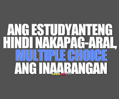 Joke Quotes Tagalog Text. QuotesGram