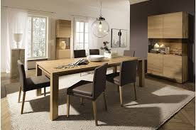 latest dining tables: latest modern expandable dining tables furniture design