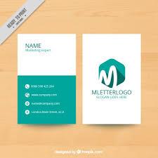 marketing flyer template  hexagon vector  marketing flyer template hexagon vector