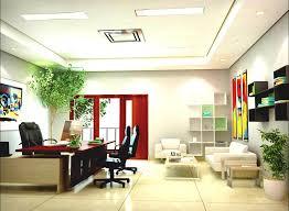 home ideas modern home design office interior design software office design software free