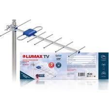 <b>Наружная антенна Lumax DA-2213A</b> | www.gt-a.ru