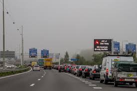 Afbeeldingsresultaat voor verkeersonderzoek met camera