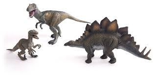 Купить <b>Фигурки Collecta</b> Динозавры №6 89541 по низкой цене с ...