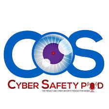 Cyber Safety Pod