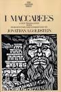 Images & Illustrations of i maccabees