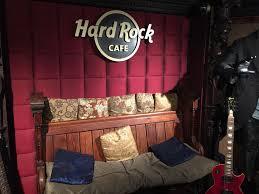 images rock roll bedroom