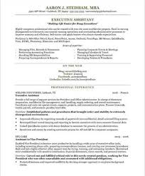 executive assistant  lt a href  quot http   cv tcdhalls com resume templat    executive assistant resume templates   free resume format templates
