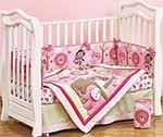 <b>Комплект постельного белья Shapito</b> Pink Zoo 1614 купить в ...
