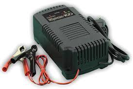 Зарядное <b>устройство КУЛОН 100</b> 12В - Магазин «Ресурс» в Анапе
