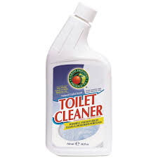 Image result for latrine cleaning acid