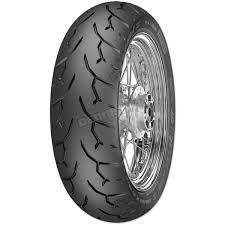 <b>Pirelli Night Dragon GT</b> Tire   Dennis Kirk