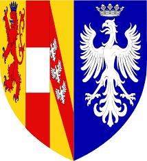 Austria-Este