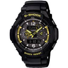 Купить мужские наручные <b>часы Orient ER0200FD</b>. Каталог низких ...