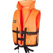 <b>Жилет</b> для рыбалки <b>Восток</b> ПР, оранжевый, <b>66-70</b> RU купить ...