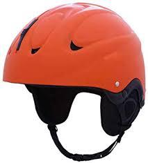 <b>Ski Helmet Ski</b> Gear <b>Ski</b> Equipment <b>Protective Helmet Unisex</b> ...