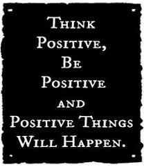 Short+Positive+Attitude+Quotes | Positive quote for Friday - from ...