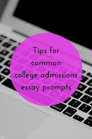 best ideas about college admission college the college admissions essay can play a big role in the college admissions process here