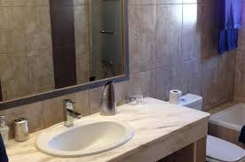 Moradia V1+1 para venda em Albufeira e Olhos de Água - Ideal Homes Portugal