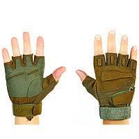 <b>Тактические перчатки Blackhawk</b> в Украине. Сравнить цены ...