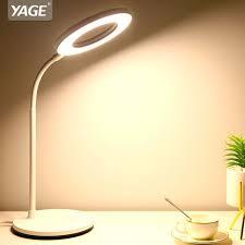 Online Shop <b>YAGE</b> 1200mAh Rechargeable USB Charging Flexible ...